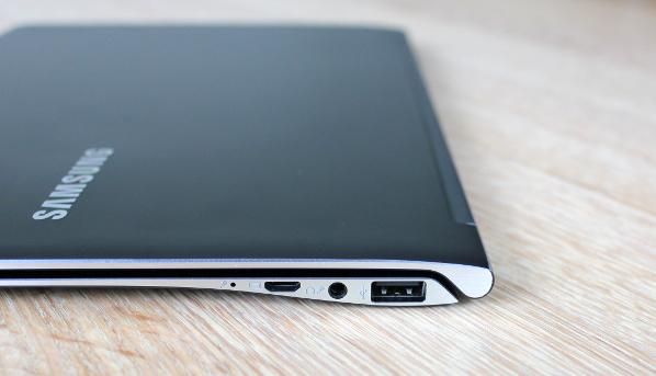 Samsung Series 9 2