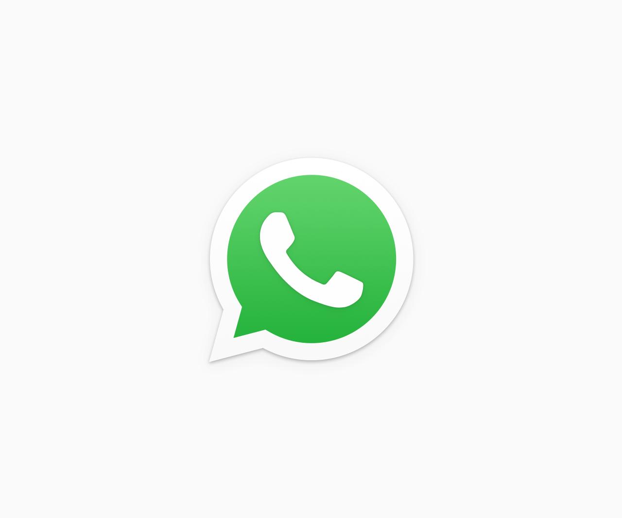 Pehli Mulakat Nu Officials Vedio Download: WhatsApp-update Goed Nieuws Voor IPhone-gebruikers