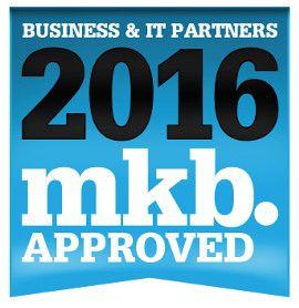 MKB Proof 2016