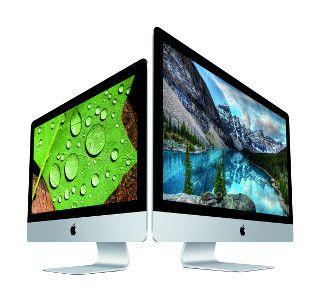 Apple Mac Retina