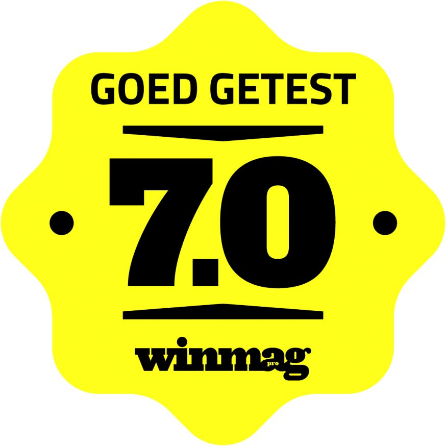 Goed Getest 7