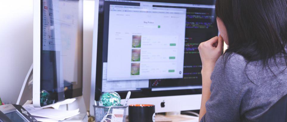 CIO's: machine learning is een blijvertje