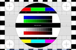 EIZO lanceert nieuwe monitortest