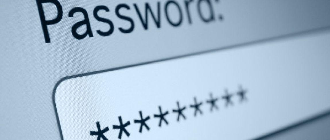 Google's Project Abacus: weg met het wachtwoord