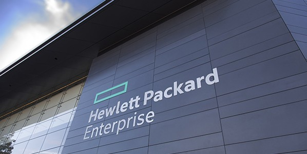 a description of the hewlett packard company Find and contact hp customer support, download drivers, manuals and troubleshooting information for hp products, including pcs, laptops, desktops, printers, tablets, apps and services.