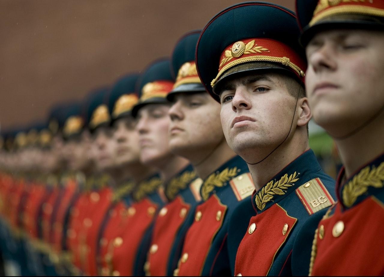 Russische Vpn