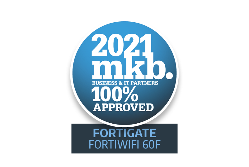 Award, Fortigate, Fortinet