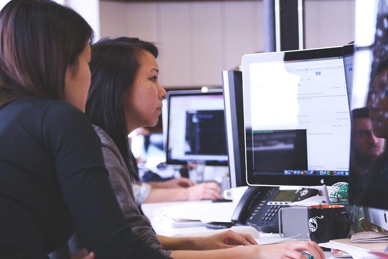 Sitecore, Enterprise SaaS, SaaS, Digital Experience platform