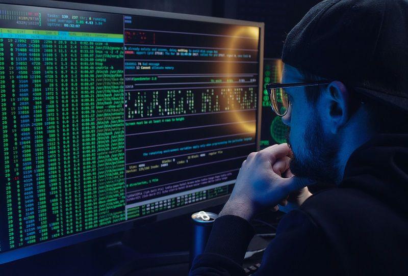 ransomware-aanvallen, ransomware, onderzoek, Hornetsecurity, cyberbeveiliging