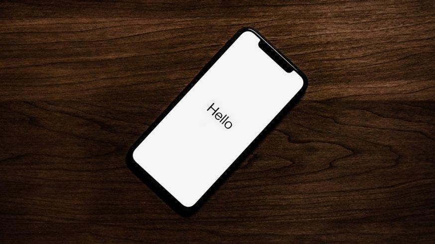 iPhone 2020, iPhone, Apple, nieuwe iPhone modellen, Apple geruchten, 5G, 5G-ondersteuning
