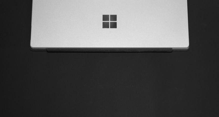 Microsoft, Microsoft Inspire 2019, livestream, Inspire 2019, Satya Nadella, Brad Smith