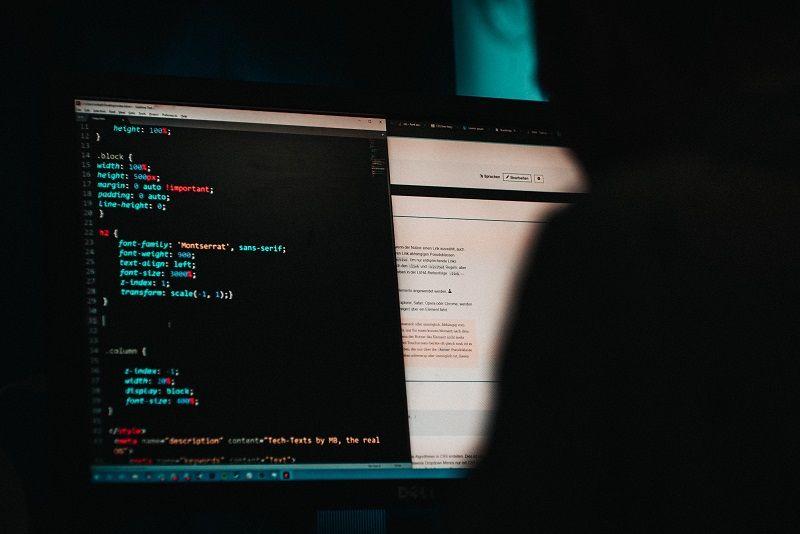 cyberdreigingen, cyber crime, Cybercriminaliteit, Trend Micro, phishing, Ransomware, VPN