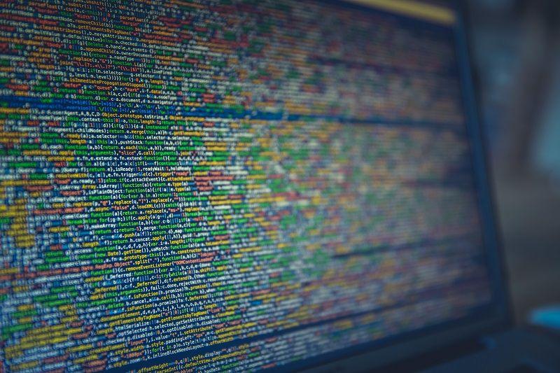 AI Technology Rader, AI, Artificial Intelligence, adesso, AI-platformen, AI-toepassingen, cloudgebaseerde AI-platformen, cloud
