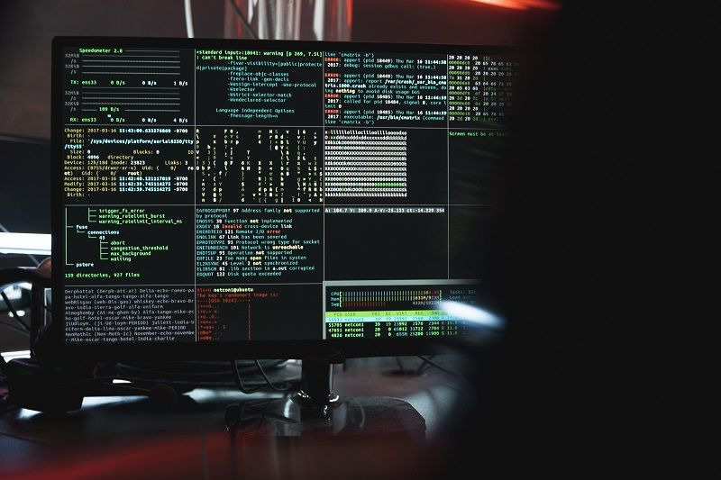AI, Artificial Intelligence, security, cybersecurity, IT, cybercriminelen