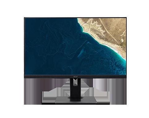 Acer B277