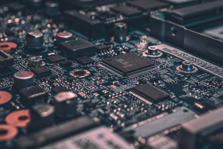 InfoComm 2019, NETGEAR, NETGEAR introduceert AV, audiovisuele handelsbeurs InfoComm