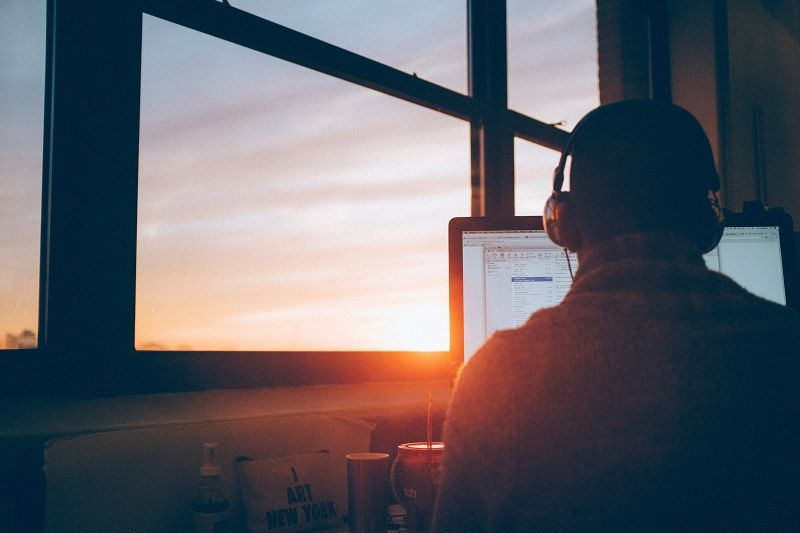 ICT, software, event, proceskwaliteit, werkrelatie