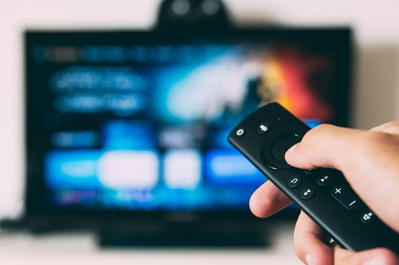 streamingdiensten, zyxel networks