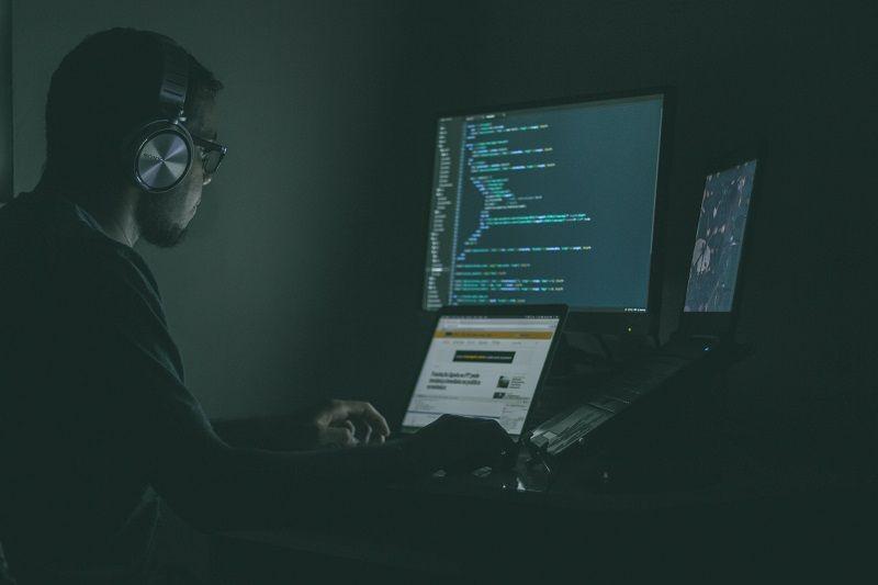 corona, oplossing, cyberveiligheid, coronaperiode, Fortinet