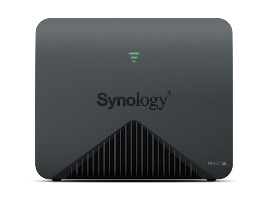 Mesh Router MR2200ac