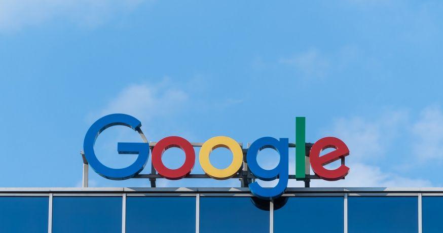 malware, Triada, Triada-malware, software, Google, Android, Google vindt malware