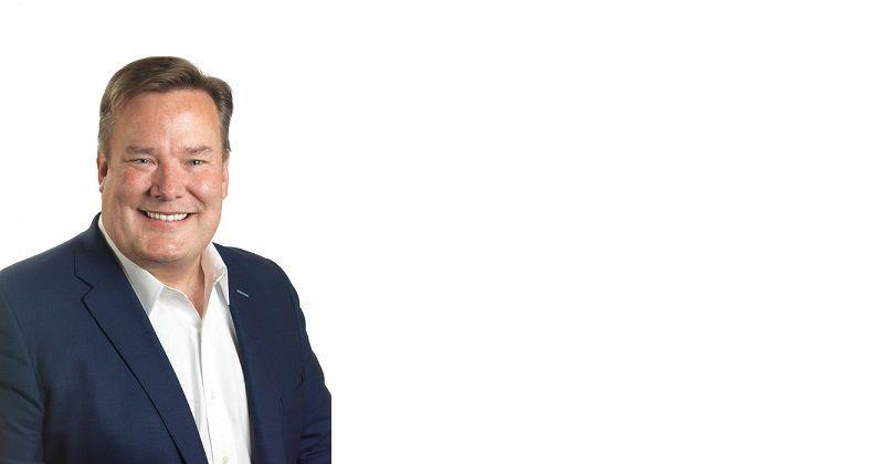 Ivanti, CEO