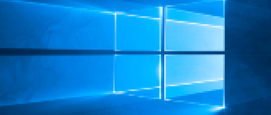 UPDATE Windows 10 gratis download 2018 | WINMAG Pro